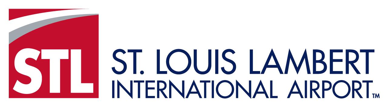 T2 - St. Louis Lambert International Airport a4e135a4218b5