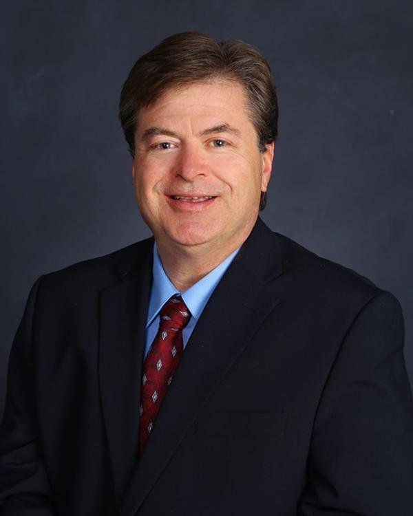 Dave Kinsey Property Management